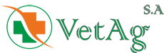 Vetag - Φαρμακευτικά Προϊόντα